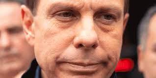 Doria diz que Lira não tem 'compromisso com a democracia'