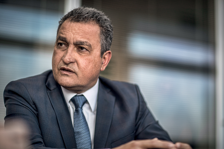 Governador da Bahia diz não acreditar em impeachment de Bolsonaro