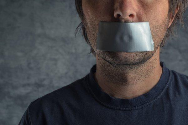 A cultura do cancelamento e a nova espiral do silêncio: não devemos aprender o que há de pior na esquerda.